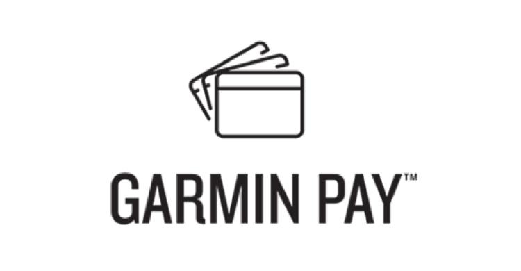 Tinaba-garmin-pay