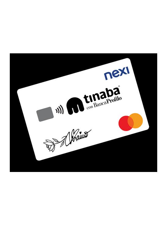 tinaba-elisa-maino-card