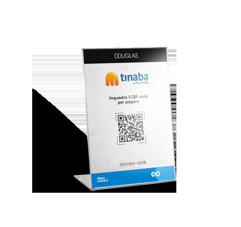 tinaba-codice-qr