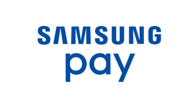 Tinaba-samsung-pay