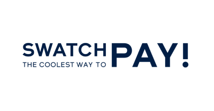 Tinaba-swatch-pay