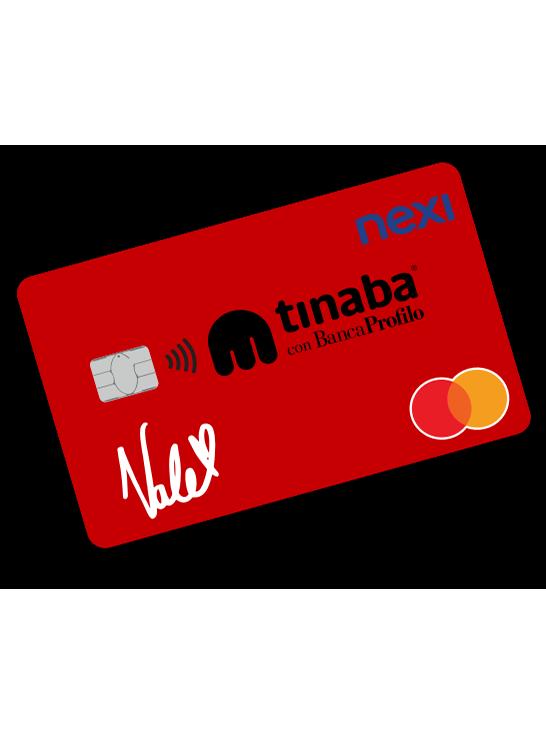 tinaba-influencer-mazzei
